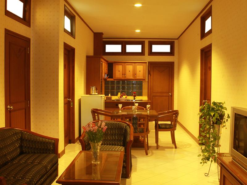 apartemen_2_room_7q