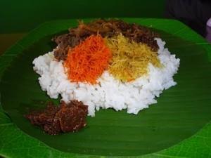 nasi-krawu-khas-gresik