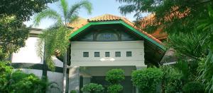 saptanawa_hotel