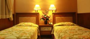 saptanawa_room