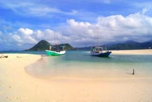 pulau bawean di gresik